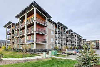 Photo 37: 405 20 Walgrove Walk SE in Calgary: Walden Apartment for sale : MLS®# A1041870