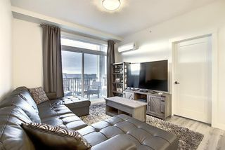 Photo 8: 405 20 Walgrove Walk SE in Calgary: Walden Apartment for sale : MLS®# A1041870