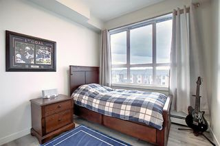 Photo 21: 405 20 Walgrove Walk SE in Calgary: Walden Apartment for sale : MLS®# A1041870