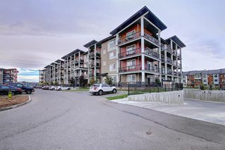 Photo 34: 405 20 Walgrove Walk SE in Calgary: Walden Apartment for sale : MLS®# A1041870