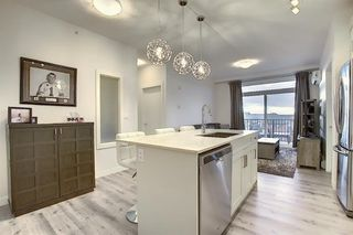 Photo 7: 405 20 Walgrove Walk SE in Calgary: Walden Apartment for sale : MLS®# A1041870