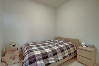 Photo 25: 405 20 Walgrove Walk SE in Calgary: Walden Apartment for sale : MLS®# A1041870