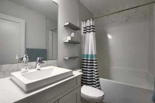 Photo 28: 405 20 Walgrove Walk SE in Calgary: Walden Apartment for sale : MLS®# A1041870