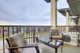 Photo 12: 405 20 Walgrove Walk SE in Calgary: Walden Apartment for sale : MLS®# A1041870