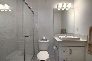 Photo 18: 405 20 Walgrove Walk SE in Calgary: Walden Apartment for sale : MLS®# A1041870