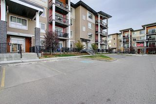 Photo 35: 405 20 Walgrove Walk SE in Calgary: Walden Apartment for sale : MLS®# A1041870