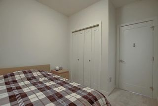 Photo 26: 405 20 Walgrove Walk SE in Calgary: Walden Apartment for sale : MLS®# A1041870