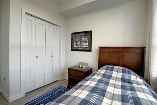 Photo 22: 405 20 Walgrove Walk SE in Calgary: Walden Apartment for sale : MLS®# A1041870
