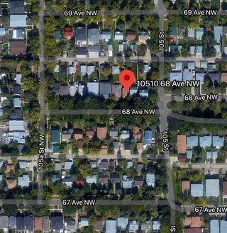 Photo 3:  in Edmonton: Zone 15 House for sale : MLS®# E4218272