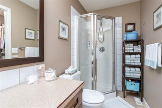 Photo 26: 9 10 WOODCREST Lane: Fort Saskatchewan House Half Duplex for sale : MLS®# E4218756