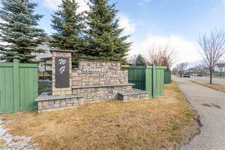 Photo 32: 9 10 WOODCREST Lane: Fort Saskatchewan House Half Duplex for sale : MLS®# E4218756