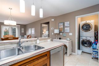 Photo 12: 9 10 WOODCREST Lane: Fort Saskatchewan House Half Duplex for sale : MLS®# E4218756