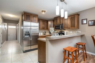 Photo 9: 9 10 WOODCREST Lane: Fort Saskatchewan House Half Duplex for sale : MLS®# E4218756