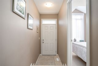 Photo 3: 9 10 WOODCREST Lane: Fort Saskatchewan House Half Duplex for sale : MLS®# E4218756