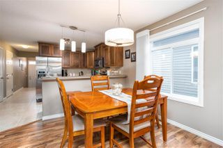 Photo 15: 9 10 WOODCREST Lane: Fort Saskatchewan House Half Duplex for sale : MLS®# E4218756