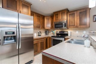 Photo 10: 9 10 WOODCREST Lane: Fort Saskatchewan House Half Duplex for sale : MLS®# E4218756