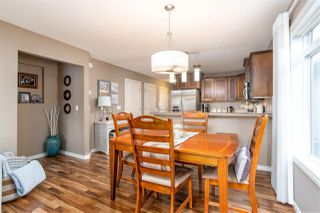 Photo 14: 9 10 WOODCREST Lane: Fort Saskatchewan House Half Duplex for sale : MLS®# E4218756