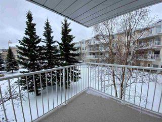 Photo 19: 247 13441 127 Street in Edmonton: Zone 01 Condo for sale : MLS®# E4221251