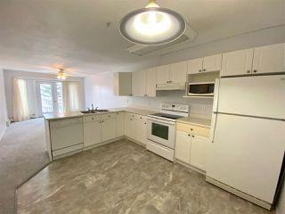 Photo 9: 247 13441 127 Street in Edmonton: Zone 01 Condo for sale : MLS®# E4221251