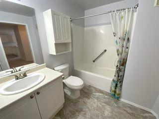 Photo 13: 247 13441 127 Street in Edmonton: Zone 01 Condo for sale : MLS®# E4221251