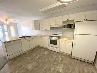 Photo 8: 247 13441 127 Street in Edmonton: Zone 01 Condo for sale : MLS®# E4221251