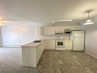 Photo 6: 247 13441 127 Street in Edmonton: Zone 01 Condo for sale : MLS®# E4221251