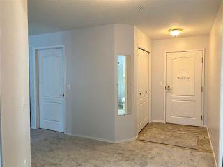 Photo 4: 247 13441 127 Street in Edmonton: Zone 01 Condo for sale : MLS®# E4221251
