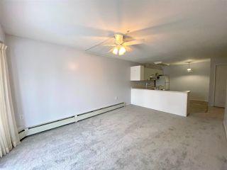 Photo 11: 247 13441 127 Street in Edmonton: Zone 01 Condo for sale : MLS®# E4221251
