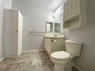 Photo 14: 247 13441 127 Street in Edmonton: Zone 01 Condo for sale : MLS®# E4221251