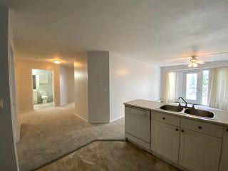 Photo 10: 247 13441 127 Street in Edmonton: Zone 01 Condo for sale : MLS®# E4221251
