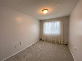 Photo 17: 247 13441 127 Street in Edmonton: Zone 01 Condo for sale : MLS®# E4221251