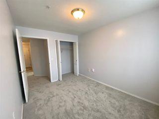 Photo 18: 247 13441 127 Street in Edmonton: Zone 01 Condo for sale : MLS®# E4221251