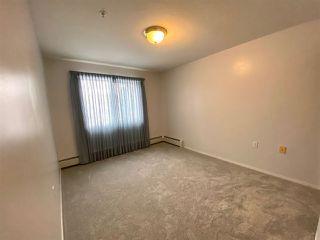 Photo 15: 247 13441 127 Street in Edmonton: Zone 01 Condo for sale : MLS®# E4221251