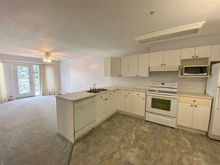 Photo 7: 247 13441 127 Street in Edmonton: Zone 01 Condo for sale : MLS®# E4221251