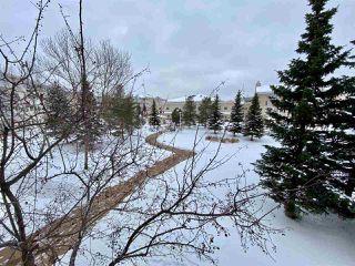 Photo 21: 247 13441 127 Street in Edmonton: Zone 01 Condo for sale : MLS®# E4221251
