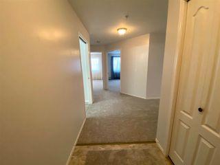 Photo 3: 247 13441 127 Street in Edmonton: Zone 01 Condo for sale : MLS®# E4221251
