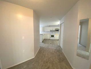 Photo 5: 247 13441 127 Street in Edmonton: Zone 01 Condo for sale : MLS®# E4221251