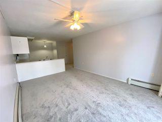 Photo 12: 247 13441 127 Street in Edmonton: Zone 01 Condo for sale : MLS®# E4221251