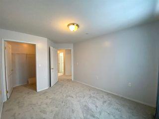 Photo 16: 247 13441 127 Street in Edmonton: Zone 01 Condo for sale : MLS®# E4221251