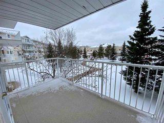 Photo 20: 247 13441 127 Street in Edmonton: Zone 01 Condo for sale : MLS®# E4221251
