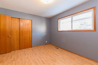 Photo 30: 5410 48 Street: Stony Plain House for sale : MLS®# E4221657