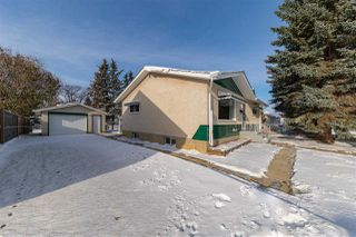 Photo 4: 5410 48 Street: Stony Plain House for sale : MLS®# E4221657