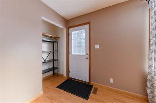 Photo 10: 5410 48 Street: Stony Plain House for sale : MLS®# E4221657