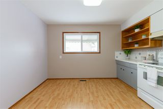 Photo 26: 5410 48 Street: Stony Plain House for sale : MLS®# E4221657