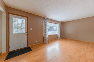 Photo 11: 5410 48 Street: Stony Plain House for sale : MLS®# E4221657