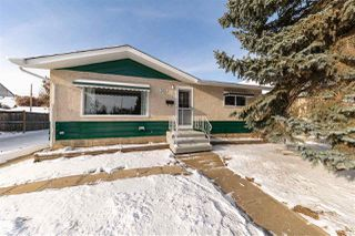 Photo 1: 5410 48 Street: Stony Plain House for sale : MLS®# E4221657