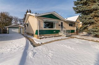 Photo 2: 5410 48 Street: Stony Plain House for sale : MLS®# E4221657