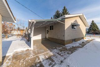 Photo 5: 5410 48 Street: Stony Plain House for sale : MLS®# E4221657