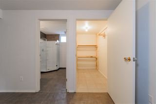 Photo 37: 5410 48 Street: Stony Plain House for sale : MLS®# E4221657