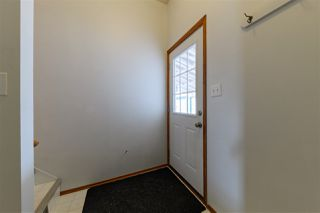 Photo 9: 5410 48 Street: Stony Plain House for sale : MLS®# E4221657